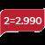 TBL 2-2990