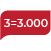 Timberland маици 3=3000 ден