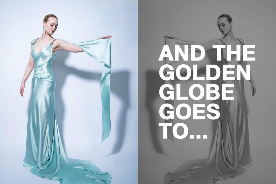 Ѕвездите блеснаа на Златните глобуси: Дамата од The Queens' Gambit највпечатлива!