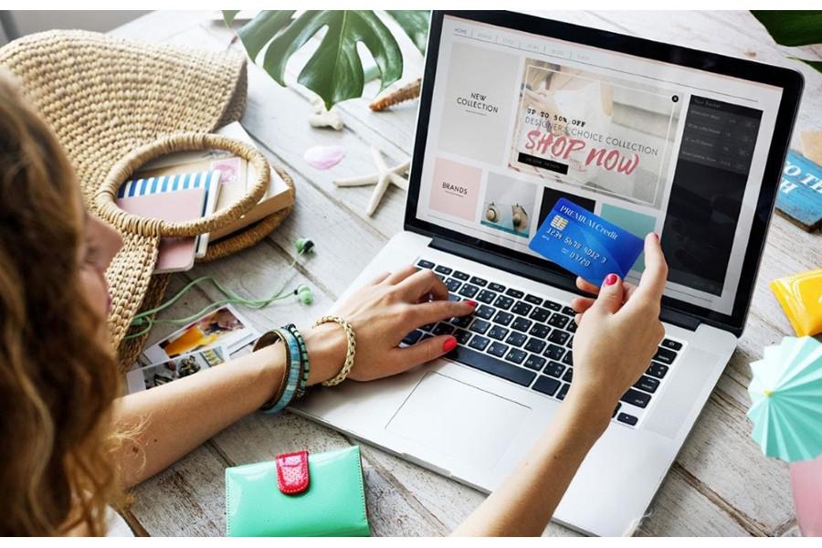 Зошто купувам онлајн?