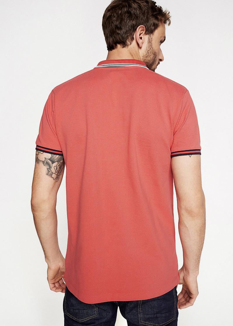Поло маица